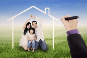 services-particuliers-assurance-vie-hypothecaire