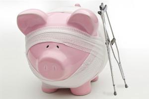 assurance-invalidite-big