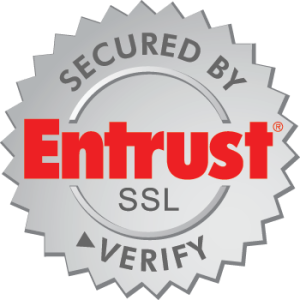 entrust_site_seal_ssl